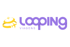 Looping Viagens
